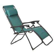 Wilko Woven Garden Recliner Chair Green Costway Folding Rocking Chair Rocker Porch Zero Gravity Fniture Sunshade Canopy Beige Massage Garden Tasures Metal Stationary Chairs With Brown Outdoor Living Meijer Grocery Pharmacy Home More Leisure Zone 2 X Textoline Recling Table Beach Sun Lounger Loungers Recliner Lawn Patio The Depot Case Of Black Lounge Yard Cup Holders Guide Gear Oversized 500 Lb Blue Low Profile Sling Camping Concert With Mesh Back Holder For Wilko Woven Green