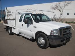 USED 2006 FORD F350 FLATBED TRUCK FOR SALE IN AZ #2305 2004 Ford F350 Super Duty Flatbed Truck Item H1604 Sold 1970 Oh My Lord Its A Flatbed Pinterest 2010 Lariat 4x4 Flat Bed Crew Cab For Sale Summit 2001 H159 Used 2006 Ford Flatbed Truck For Sale In Az 2305 2011 Truck St Cloud Mn Northstar Sales Questions Why Does My Diesel Die When Im Driving 1987 Fairfield Nj Usa Equipmentone 1983 For Sale Sold At Auction March 20 2015 Alinum In Leopard Style Hpi Black W 2017 Lifted Platinum Dually White Build Rad The Street Peep 1960