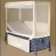 pedicraft bed pediatric bed handlers inc