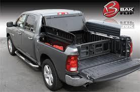Truxedo Bed Cover by Bak Bakflip Vp Tonneau Cover For 09 16 Dodge Ram 1500 5 7 U0027 Bed