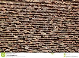 entegra roof tile fort myers 100 images 100 entegra roof tile
