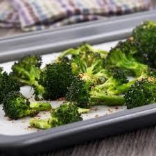 brokkoli komplett verwerten stiel kann essen frag mutti