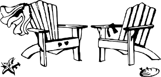 Chair Clipart Drawing For Free Download And Use In Presentations ... Hot Chair Transparent Png Clipart Free Download Yawebdesign Incredible Daily Man In Rocking Ideas For Old Gif And Cute Granny Sitting In A Cozy Rocking Chair And Vector Image Sitting Reading Stock Royalty At Getdrawingscom For Personal Use Folding Foldable Rocker Outdoor Patio Fniture Red Rests The Listens Music The Best Free Clipart Images From 182 Download Pictogram Art Illustration Images 50 Best Collection Of Angry