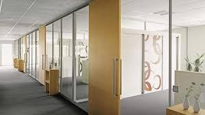 idee raumteiler raumteiler huisideeëndecoratie trennwand