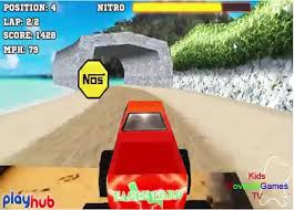 Monster Truck New Movies Games - Dailymotion Video Monster Truck Games Miniclip Miniclip Games Free Online Monster Game Play Kids Youtube Truck For Inspirational Tom And Jerry Review Destruction Enemy Slime How To Play Nitro On Miniclipcom 6 Steps Xtreme Water Slide Rally Racing Free Download Of Upc 5938740269 Radica Tv Plug Video Trials Online Racing Odd Bumpy Road Pinterest