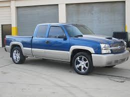 Any Pics Of 03 And Up Cowl Hoods? - PerformanceTrucks.net Forums Chevrolet And Gmc Slap Hood Scoops On Heavy Duty Trucks Amazoncom Street Scene 95071104 Hood Automotive Drag Trucks Gts Fiberglass Design 88 98 Chevy Truck Cowl My Lifted Ideas New Scoop Feeds Cool Air To 2017 Silverado Hd Diesel Truck K10 Restoration Phase 3 Front Clip Swap Dannix Replacement 19992013 Sierra 1500 Gmtruckscom Pics Of Cowl Hoods Page The 1947 Present Split Bumper Camaro With A Huge Wicked Cool 42015 Alinum Induction 9906 Steel Reflexxion 702600