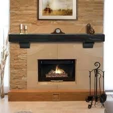 fireplace mantels home depot – piercingfreundub