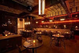 si e de bar restaurant overview bbq bar and rooftop concept by jord althuizen