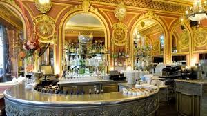 chambre de commerce de lyon chambre de commerce de lyon élégant galerie grand café des