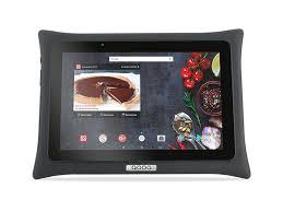 tablette cuisine qooq qooq qooq qooq