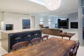 100 Loft Style Home S Promenade S