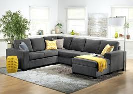 Deep Seated Sofa Sectional by Couches Deep Seat Couches Furniture Velvet Tufted Sectional Sofa