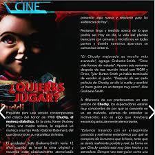 StageOne Magazine StageOneMag Twitter