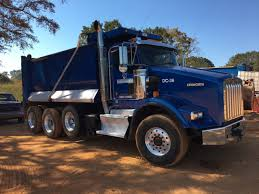 2015 Kenworth T800 Dump Truck | ForesTree Kenworth T600 Dump Trucks Used 2009 Kenworth T800 Dump Truck For Sale In Ca 1328 2008 2554 Truck V 10 Fs17 Mods 2006 For Sale Eugene Or 9058798 W900 Triaxle Chris Flickr T880 In Virginia Used On 10wheel Dogface Heavy Equipment Sales Schultz Auctioneers Landmark Realty Inc Images Of T440 Ta Steel 7038