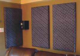 Cheap 2x2 Drop Ceiling Tiles by Armstrong Acoustical Ceiling Drop Ceiling Tiles Lowes Cheap Drop
