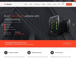 25+ Best Hosting WordPress Theme 2017 - Start Your Hosting ... 5 Best Web Hosting Services For Affiliate Marketers 2017 Review 10 Best Service Provider Mytrendincom 203 Images On Pinterest Company 41 Sites Reviews Top Wordpress Bluehost Faest Website In Test Of Uk Cheap Companies Dicated Tutorial Cultivate 39 Templates Themes Free Premium Find The Providers Bwhp Uks Top 2018 Web Hosting Website Builder Wordpress Comparison