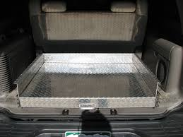 Truck Bed Slide SUV ( Heavy Duty Ball Bearing Drawer Slides Amazing ... Decked Truck Bed Organizer And Storage System Abtl Auto Extras Decked Drawer Ford Ranger T6 Dc 2016 Pickup Sliding Drawers Ideas Nightstands Inspiring Plans Diy Weather Guard Steel Pack Rat Unit In Brite White3383 The Brute Bedsafe Hd Tool Box Heavy Duty Burn United States Gas Bed Storage Ciderations Adds To Your For Maximizing Slide Suv Ball Bearing Slides Amazing Bonus Pssure Washer With This Sp40330b Sp Tools Industrial Toolbox Upland Manufacturing Toolboxdeedtruckdrawersystem Suburban Toppers