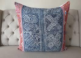 decor pottery barn lumbar pillow 12x18 pillow cover