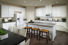 Estate By Rsi Cabinets by Welcome To Parkside New Homes In California