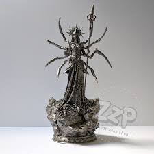 The Elder Scrolls Online: Summerset (Daedric Prince Mephala 30cm Statue) 15 Off Eso Strap Coupons Promo Discount Codes Wethriftcom How To Buy Plus Or Morrowind With Ypal Without Credit Card Eso14 Solved Assignment 201819 Society And Strfication July 2018 Jan 2019 Almost Checked Out This From The Bethesda Store After They Guy4game Runescape Osrs Gold Coupon Code Love Promotional Image For Elsweyr Elderscrollsonline Winrar August Deals Lol Moments Killed By A Door D Cobrak Phish Fluffhead Decorated Heartshaped Glasses Baba Cool Funky Tamirel Unlimited Launches No Monthly Fee 20 Off Meal Deals Bath Restaurants Coupons Christmas Town