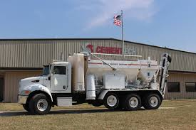 Used Mobile Mixers Concrete Mixer Truck Hybrid Energya E8 Cifa Spa Videos 14m3 Capacity Manual Diesel Automatic Feeding Cement Mixer Drum Truck Suppliers And Japan Good Diesel Engine Hino Cement With 10cbm Capacity Ready Mixed Atlantic Masonry Supply Mixers Toreusecom Howo 6x4 Zz1257n3841w 12m3 Purchasing Kenworth Trucks Heavyhauling Best Iben Trucks Beiben 2942538 Dump 2638 Wikiwand