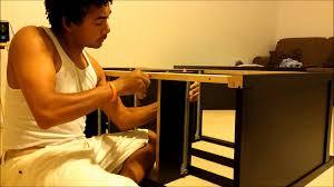Hopen Dresser 8 Drawer by Furniture U0026 Sofa Ikea Malm 3 Drawer Dresser Hopen Dresser