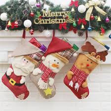 Stunning Christmas Stocking Pottery Barn Ideas - Christmas Ideas ... Easy Knock Off Stockings Redo It Yourself Ipirations Decor Pottery Barn Velvet Stocking Christmas Cute For Lovely Decoratingy Quilted Collection Kids Barnids Amazoncom New King Stocking9 Patterns Shop Youtube Stunning Ideas Handmade Customized Luxury Teen