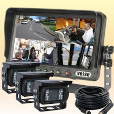 China Best Buy Backup Camera With Waterproof Camera - China Rear ... Best Backup Cameras For Car Amazoncom Aftermarket Backup Camera Kit Radio Reverse 5 Tips To Selecting Rear View Mirror Dash Cam Inthow Cheap Find The Cameras Of 2018 Digital Trends Got A On Your Truck Vehicles Contractor Talk Best Aftermarket Rear View Camera Night Vision Truck Reversing Fitted To Cars Motorhomes And Commercials Rv Reviews Top 2016 2017 Dashboard Gadget Cheetah