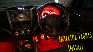 Subaru WRX Interior LED Lights Install - YouTube Wrangler Jk Show Led Lighting Setup Interior Youtube Led Lights For Cars 8 Home Decoration 2012 Infiniti Le Concept Stellar Interior I Wish Can So Chaing Out Interior In 2004 Impala Chevy Forums Car Led Lights Design Plug Play Neon Blue Tube Sound Control Music Land Rover Defender Upgrades Sirocco Overland Truck Jw Motoring Red My 2009 Nissan 370z Subaru Wrx Install Ravishing Fireplace Photography New In 9smd Circle Panel