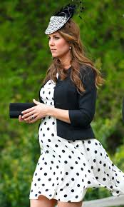 When Is Halloween 2014 Uk by 7 Ways To Be Kate Middleton For Halloween Photos Vanity Fair