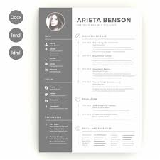Microsoft Word Resume Template Creative Resume Template Perfect ... How To Create And Share An Infographic Resume Venngage 48 Templates For Word Online Making A Cv On Word Focusmrisoxfordco 30 A On Without Template Yahuibai 012 Ideas Free Cv Maker Archaicawful To 32 For Freshers 016 Fresh Francais 020 Ingenious Make College Current In Microsoft Wdtutorial Youtube Work Experience Best Way Format How Create Memo In Youtube Resume Microsoft