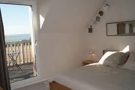 chambres d hotes manche bord de mer chambres d hôtes la chambre de l amiral manche tourisme