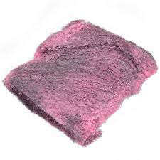 scouring pad shortening filtration cleaning griddle cleaning and