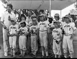 Watch The Bad News Bears On Netflix Today! | NetflixMovies.com 1970names Bray Barnes Senior Advisor Gsis Watch The Bad News Bears On Netflix Today Netflixmoviescom Obituaries Fox Weeks Funeral Directors Machine Gun Kelly Stock Photos Images Sincerely George Orwell Weekly Standard Cas Tigers Heritage Project 1960s 49 Best Gangsters Mobstersgeorge Images Pickett Wikipedia Famous Inmates Of Alcatraz Biographycom