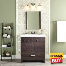 Home Depot Bathroom Cabinet Knobs by Delightful Home Depot Vanities Bathrooms Bathroom Vanity Designs