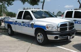 Craigslist Illinois Trucks - Service Utility Trucks For Sale Truck N ...