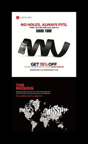 Mission Belt Coupon Code : Cvs 5 Off 20 Coupon 2018 Scrapestorm Tutorial How To Scrape Product Details From Foot Locker In Store Coupons Locker 25 Off For Friends Family Store Ozbargain Kohls Printable Coupons 2017 Car Wash Voucher With Regard Find Footlocker Half Price Books Marketplace Coupon Code Canada On Twitter Please Follow And Dm Us Your Promo Faqs Findercom Footlocker Promo Codes September 2019 Footlockersurvey Take Footlocker Survey 10 Gift Card Nine West August 2018 Wcco Ding Out Deals Pin By Sleekdealsconz Deals