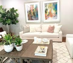 100 Pic Of Interior Design Home Remodeling StagingE In San Diego