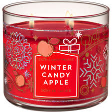 Bath & Body Works Winter Candy Apple Candle | Home ... State Of New Jersey Employee Discounts Axe Phoenix Body Spray 4 Pk4 Oz How To Get An Online Shopping Discount Code That Actually Evike Coupon Codes Not Working Beaverton Bakery Coupons Tips For Saving Big At Bath Works Hip2save Hallmark Coupons And Promo Codes Instore The Ins Outs A Successful Referafriend Campaign Mintd Box November 2019 Full Spoilers Coupon 11 3wick Candles Free Shipping Boandycom Avis Rental Discount Code Cbd Gummies From Empe Are 25 Off With This 30 Nov19