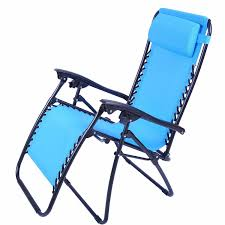 Bed Bath And Beyond Ostrich Beach Chair - Chairs Design Ideas Blue Chaise Lounge Beach Chair With Rustproof Steel Frame In 2019 Appealing Folding With Face Hole Pool Ostrich Deluxe Facedown White Stripe Rio 4position Alinum Bpack Portable Outdoor 3in1 Patio Cup Holder Modern Chairs Best House Design The Makes It Comfy To Lie On Your Stomach Recliners Sun Bathe Arm Slots