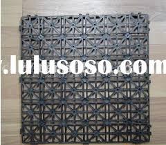 Images Of Plastic Kitchen Floor Mats