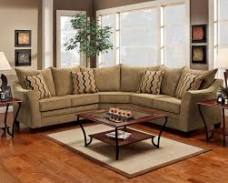Havertys Leather Sectional Sofa by Page Title