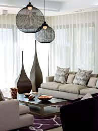 100 Interior Decoration Of Home Wooden Design Ideas