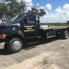 Wilson County Wrecker - Home | Facebook March 2012 Spectrum Truck Pating Phil Z Towing Flatbed San Anniotowing Servicepotranco Heavy Towing Tampa Hauling Sunstate Texas Compliance Blog 2014 Shark Recovery Inc San Antonio Repo Service Youtube 2018 Ram 4500 Lilburn Ga 115635812 Cmialucktradercom Mission Wrecker Coastal Transport Co Home Roadrunner Offers Light Medium And Heavyduty Towing Tow Trucks Corpus Christi Cts Fl Clearwater