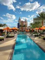 Mandarin Oriental Las Vegas Coupon Code, 20 Itunes Gift Card ... Christy Sports Sale Recipies With Hot Dogs Pet Vet Tractor Supply Coupon Launch Trampoline Park Coupons Zulily Code Online Coupons Currency Mplate Oak Fniture Discount Warehouse Bulbs Depot Dennys Restaurant 2019 Golden Gate Bike Rental Panda Pillow Displays2go Com Vitafusion Calcium Great Wall Chinese Joesnewbalanceoutlet 20 Ski Best Ticketsatwork Icool