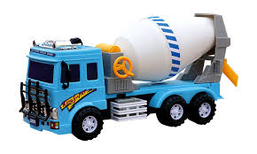 Large Cement Mixer Truck Toy | GLOPO Inc Bruder Mack Toy Cement Truck Yellow Cement Mixer Truck Toy Isolated On White Background Building 116th Bruder Scania Mixer The Cheapest Price Kdw 1 50 Scale Diecast Vehicle Tabu Toys World Blue Plastic Mixerfriction 116 Man Tgs Br03710 Hearns Hobbies Melbourne Australia Red Big Farm Peterbilt 367 With Rseries Mb Arocs 3654 Learning Journey On Go Kids Hand Painted Red Concrete Coin Bank Childs A Sandy Beach In Summer Stock Photo