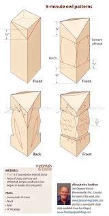 carving owl wood carving techniques u2022 woodarchivist