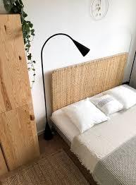 wohngoldstück ikea delaktig 2 0 hej neues gästebett 10