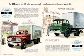1961 Ford Heavy Duty Trucks Brochure (Rev) Best Fuel Efficient Trucks 2017 Which Pickup Have The Chevrolet Pressroom Canada Images Alternative Should You Use In Your Work Truck 100 Years Of Exploring New Possibilities With Running Costs Steed Se Are Lower Than Similar Vehicles Top 5 Cheapest Philippines Carmudi Five Top Toughasnails Pickup Trucks Sted Powerful Big Rig Bright Red Semi Stock Photo Royalty Free All New 2019 Ram 1500 Is Lighter More Capable And Economical Daf Lf Distribution Truck Is More Economical And Safer In Search A Small Good Fuel Economy The Globe Mail