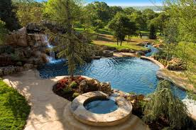 Lovely Dream Backyards | Architecture-Nice Backyard Landscaping Design Ideasamazing Near Swimming Pool Tuscan Dream Video Diy White Wood September 2014 Lovely Backyards Architecturenice Retrespatio Builder Houston Outdoor Structures Hydropool Self Cleaning Swim Spa Installed In Ground With Stone Alderwood Landscape Fire Pit Ideas To Keep You Cozy Year Round Httpswwwgoogcomsearchhlen Pools Pinterest And Of House Custom Home In Florida With Elegant Starting A Project Hgtv Mid Century Modern Homes Spaces Hgtv Garden